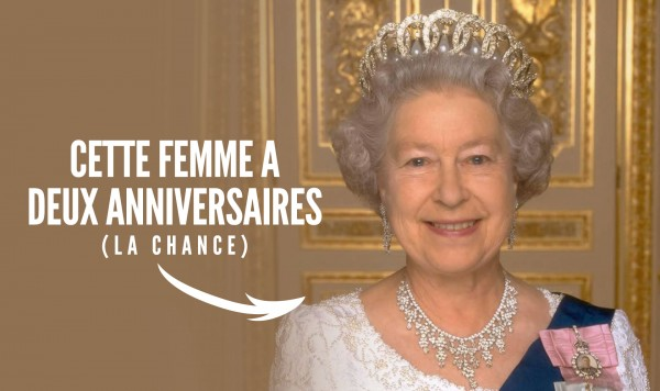 une_queen