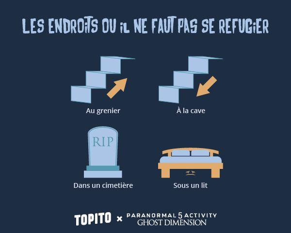 Infographie_HORREUR-05