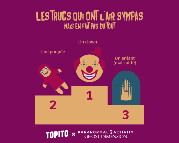 Infographie_HORREUR-16