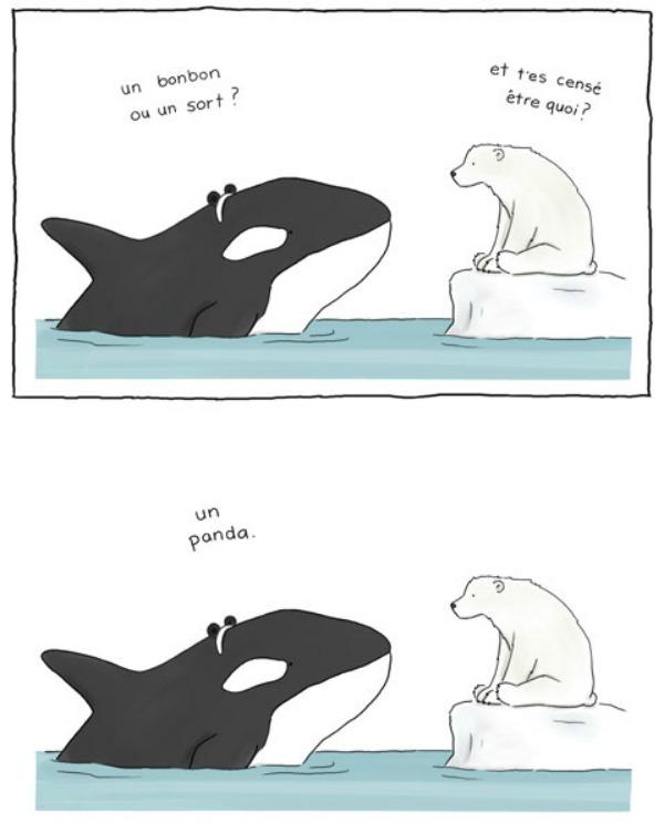 Le-Petit-Monde-de-Liz---Panda