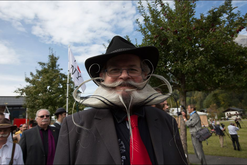 barbe-championat-monde-2015-3