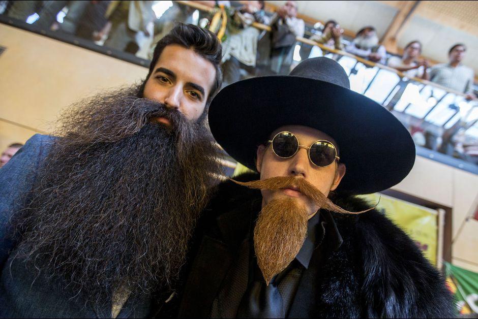 barbe-championat-monde-2015-5