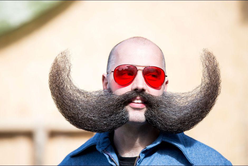 barbe-championat-monde-2015-7