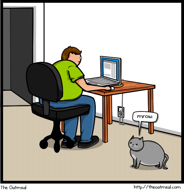 chat-vs-internet-1