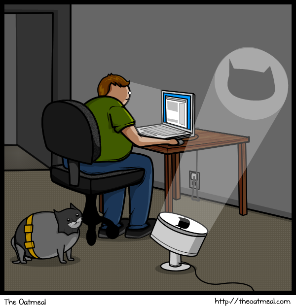 chat-vs-internet-12
