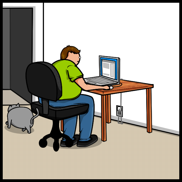 chat-vs-internet-15