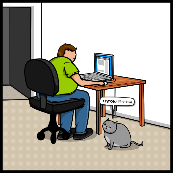 chat-vs-internet-2
