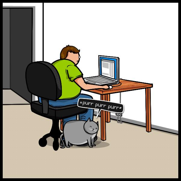 chat-vs-internet-4