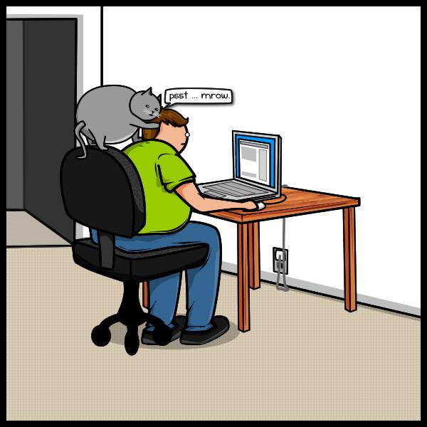 chat-vs-internet-6