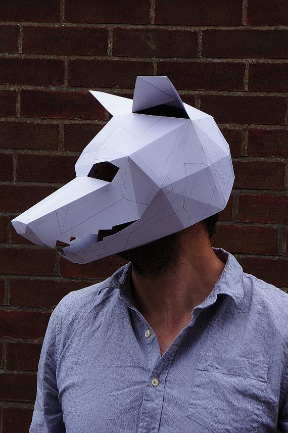 wintercroft-masque-origami-14