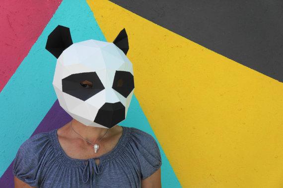wintercroft-masque-origami-17