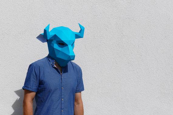 wintercroft-masque-origami-18