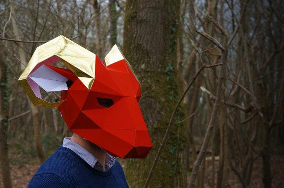wintercroft-masque-origami-2
