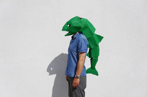 wintercroft-masque-origami-20