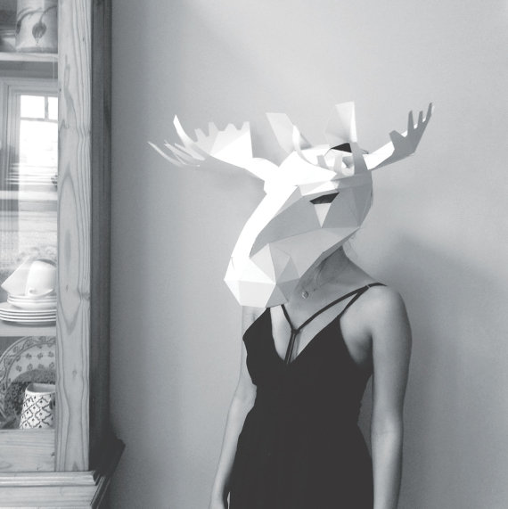 wintercroft-masque-origami-21