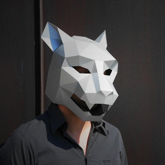 wintercroft-masque-origami-4