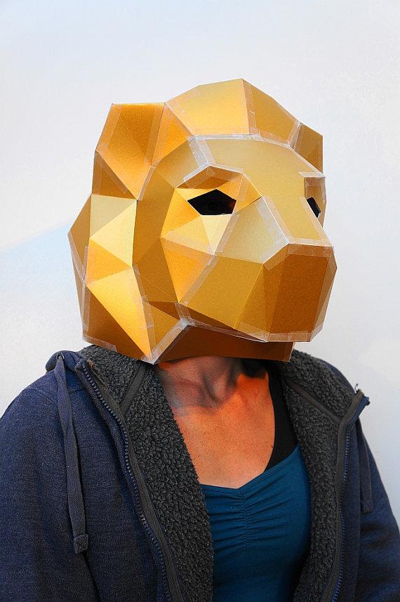 wintercroft-masque-origami-5