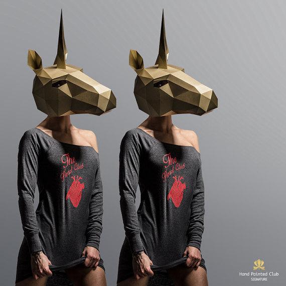 wintercroft-masque-origami-6