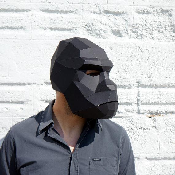 wintercroft-masque-origami-8