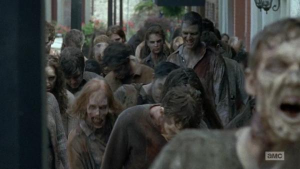 zombiecontent