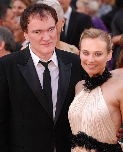 800px-Quentin_Tarantino_and_Diane_Kruger_@_2010_Academy_Awards_resultat