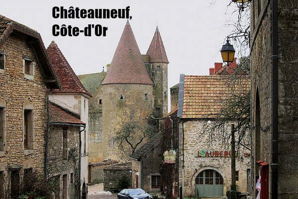Chateauneuf_600