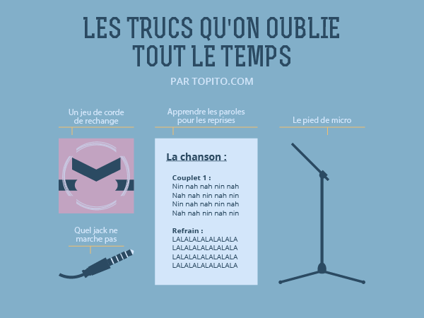 Infographie_GROUPES_MUSIQUE-04