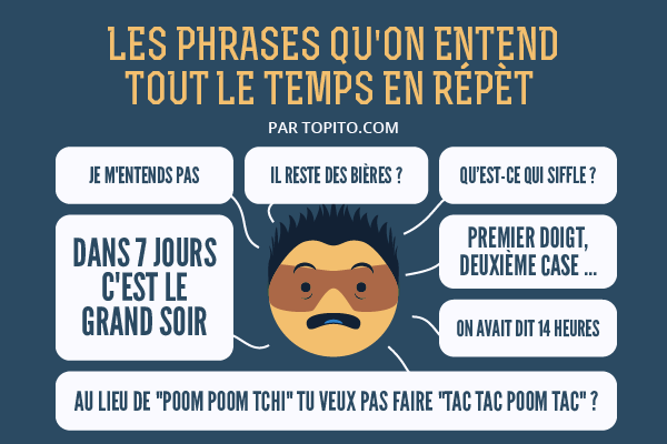 Infographie_GROUPES_MUSIQUE-06