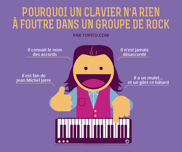 Infographie_GROUPES_MUSIQUE-07