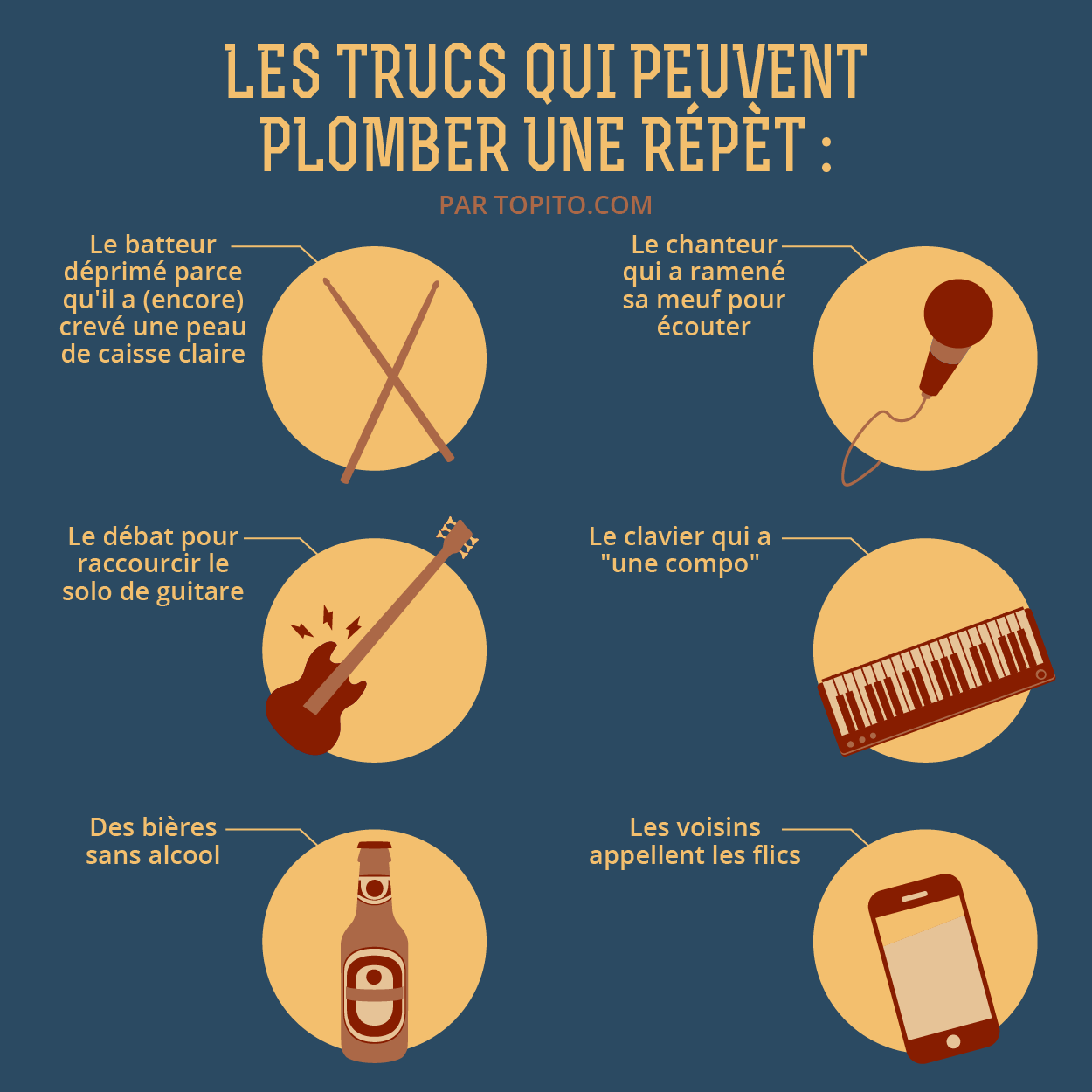 Infographie_GROUPES_MUSIQUE-20