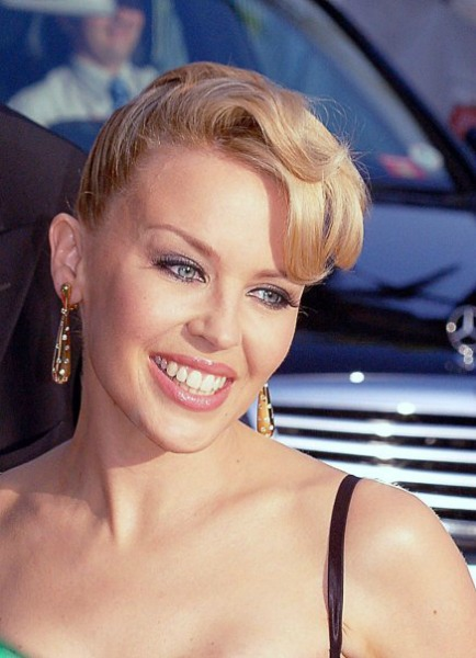 Kylie_Minogue_Cannes