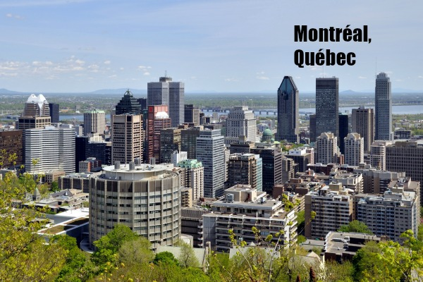 Montreal600