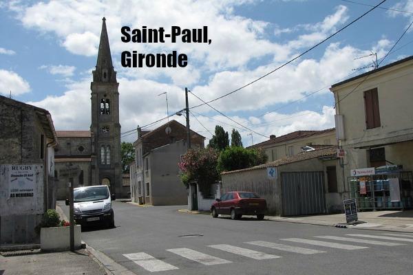 Saint-Paul_600