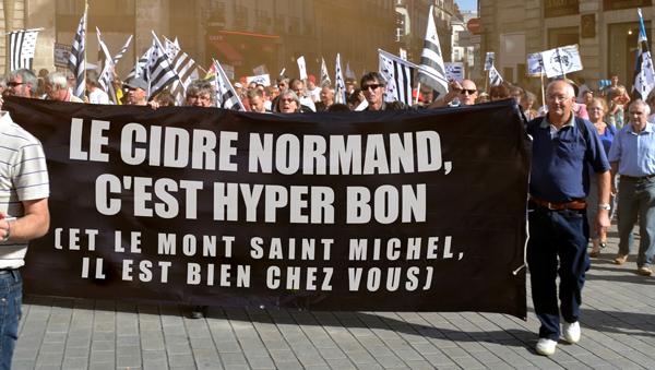 breton-manif (1)