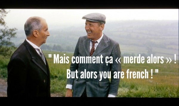 film1_la_grande_vadrouille