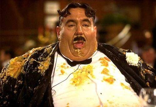 funny-fat-guy-eating_resultat