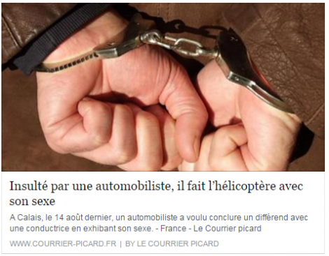 helicoptere