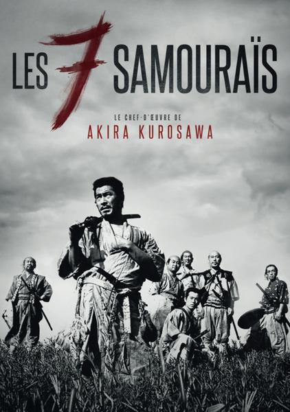 samourai_resultat
