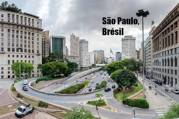sao paulo 600