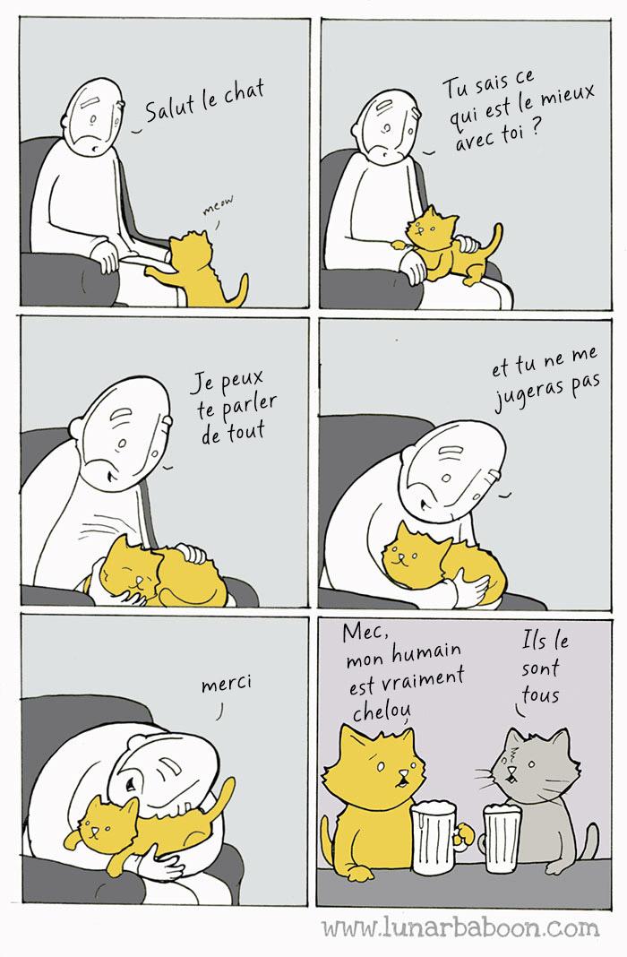 vie-avec-chat-comics-lunarbaboon-2-trad