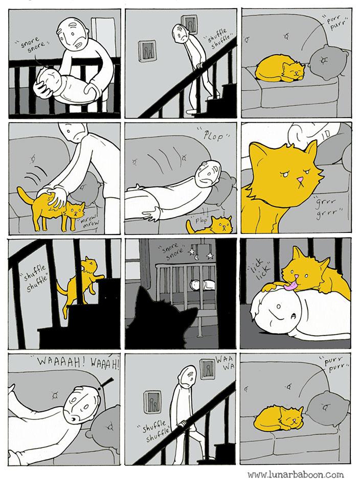 vie-avec-chat-comics-lunarbaboon-6