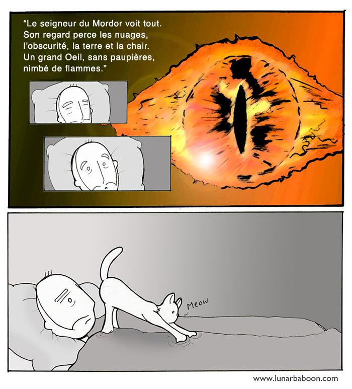 vie-avec-chat-comics-lunarbaboon-7-trad