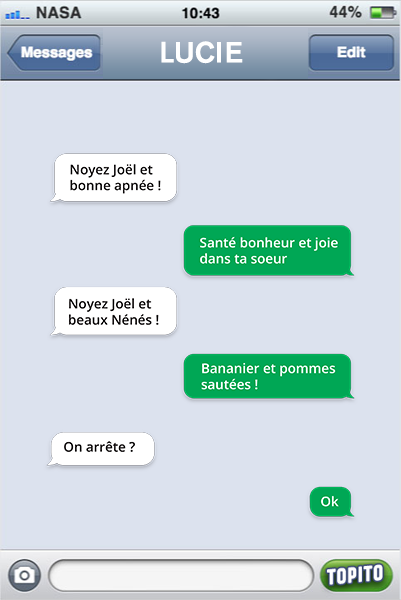 SMS_FIN_ANNEE_ARTICLE_BLAGUE_NULLE_02_FINAL