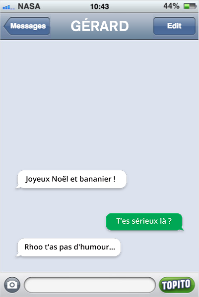 SMS_FIN_ANNEE_ARTICLE_BLAGUE_NULLE_FINAL