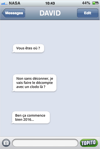 SMS_FIN_ANNEE_ARTICLE_BOURRE_FINAL