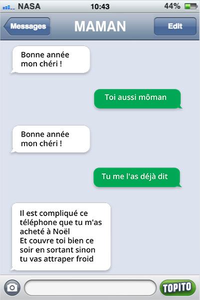 SMS_FIN_ANNEE_ARTICLE_MAMAN_FINAL