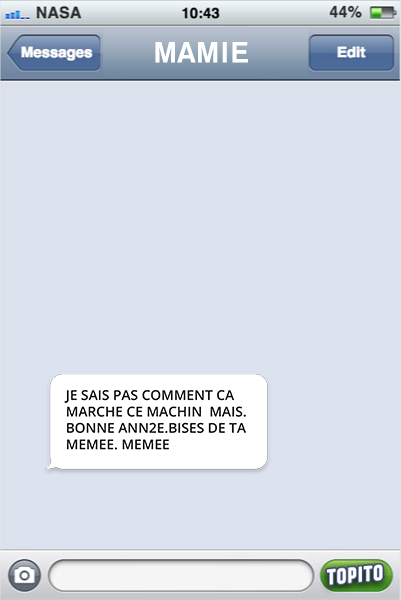 SMS_FIN_ANNEE_ARTICLE_MAMIE_FINAL