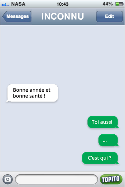 SMS_FIN_ANNEE_ARTICLE_VEXANT_FINAL