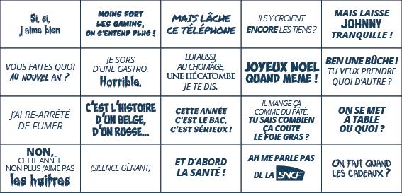 bingo2016-01