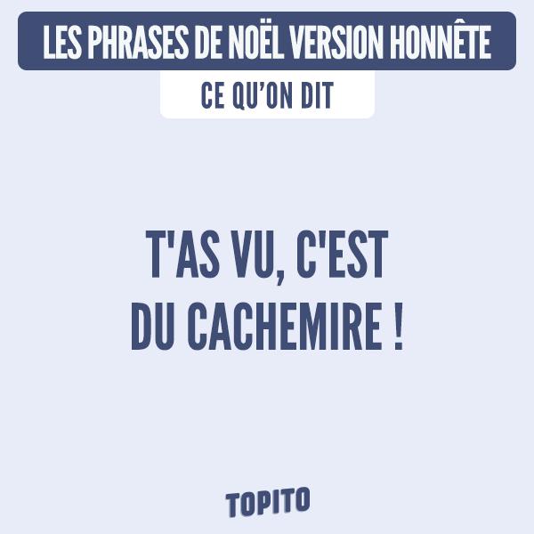 cachemire1